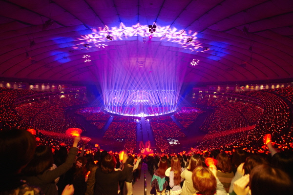 jyj_tokyo_dome_day_3_19