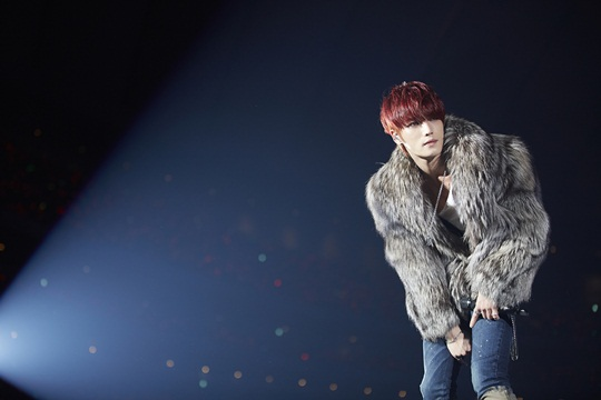 jyj_tokyo_dome_day_3_23
