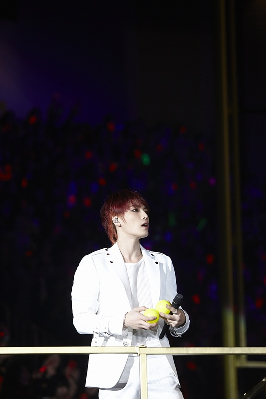 jyj_tokyo_dome_day_3_27