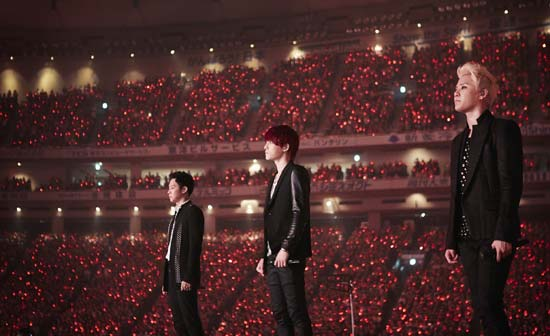 jyj_tokyo_dome_day_3_3