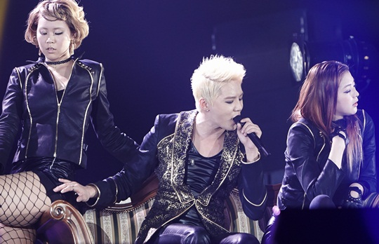 jyj_tokyo_dome_day_3_30