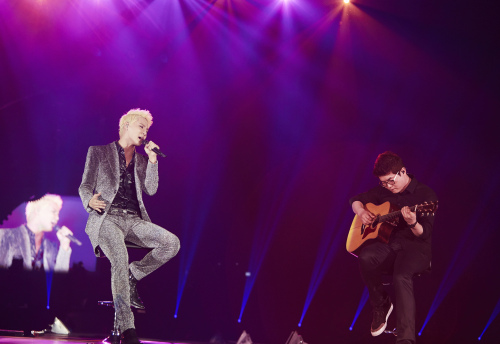jyj_tokyo_dome_day_3_31