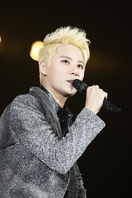 jyj_tokyo_dome_day_3_33