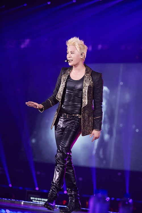 jyj_tokyo_dome_day_3_35