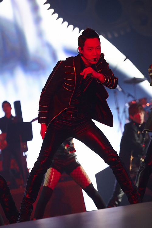 jyj_tokyo_dome_day_3_39