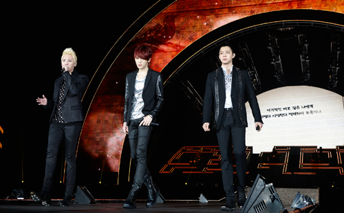 jyj_tokyo_dome_day_3_4