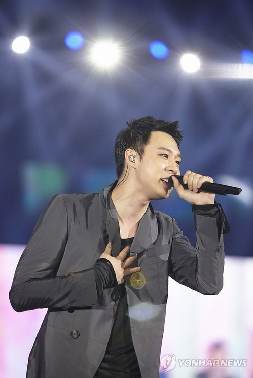 jyj_tokyo_dome_day_3_42