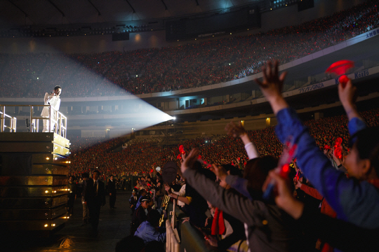 jyj_tokyo_dome_day_3_43