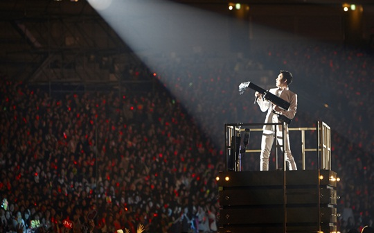 jyj_tokyo_dome_day_3_44