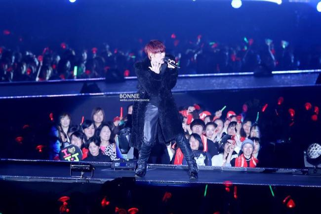 jyj_tokyo_dome_day_3_450
