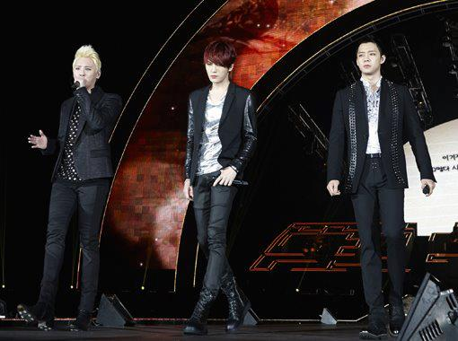 jyj_tokyo_dome_day_3_48