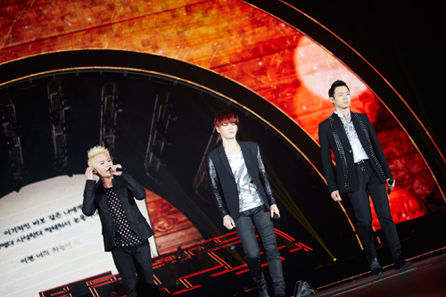 jyj_tokyo_dome_day_3_5