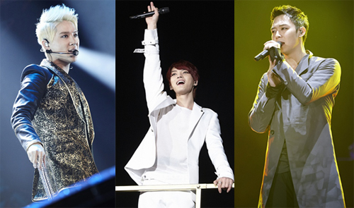 jyj_tokyo_dome_day_3_6