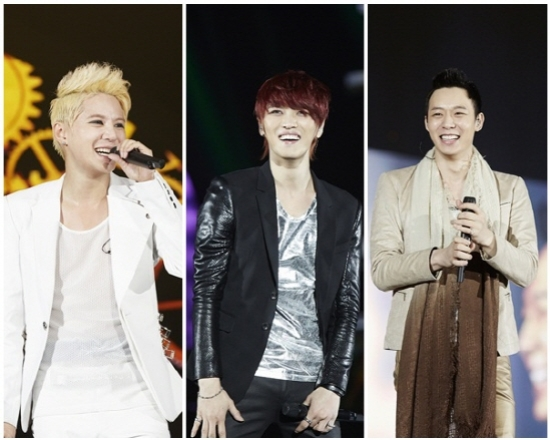 jyj_tokyo_dome_day_3_7
