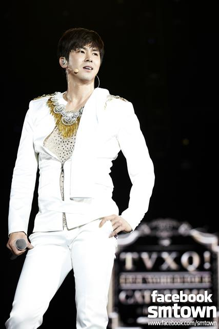 tvxq_live_world_tour_in_beijing_10