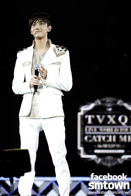 tvxq_live_world_tour_in_beijing_11