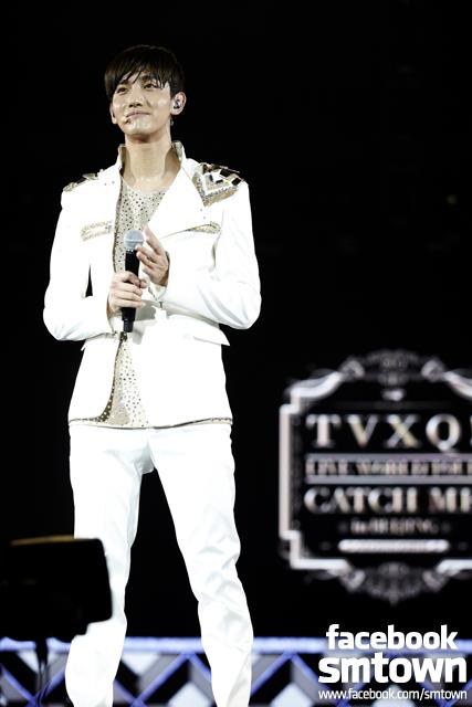 tvxq_live_world_tour_in_beijing_11