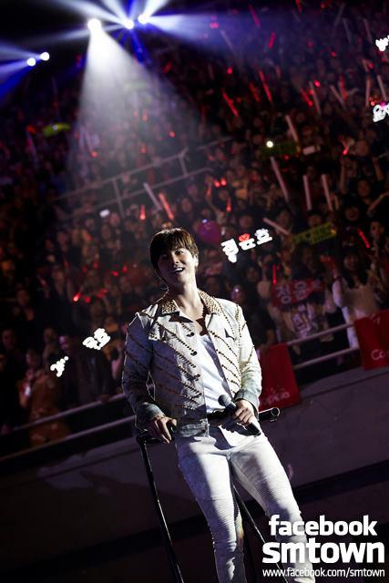 tvxq_live_world_tour_in_beijing_14