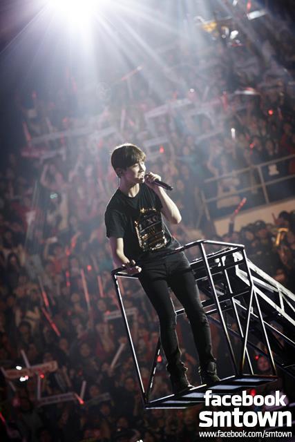 tvxq_live_world_tour_in_beijing_19