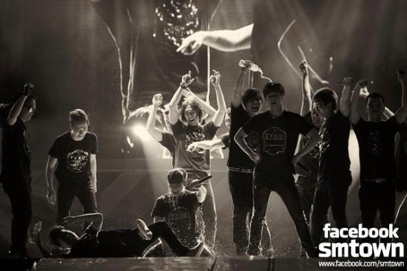 tvxq_live_world_tour_in_beijing_20