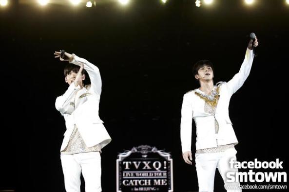 tvxq_live_world_tour_in_beijing_22