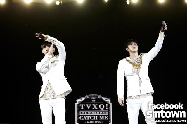 tvxq_live_world_tour_in_beijing_22