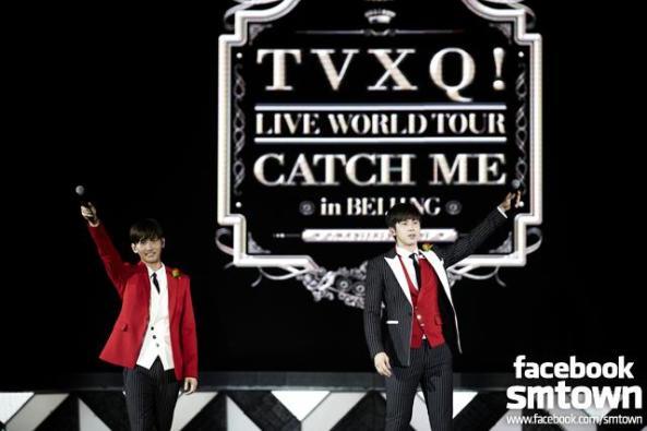 tvxq_live_world_tour_in_beijing_26
