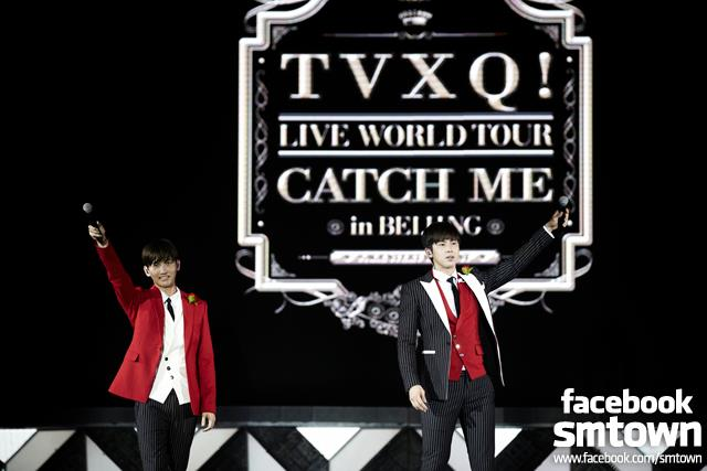 tvxq_live_world_tour_in_beijing_26