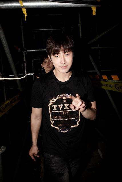 tvxq_live_world_tour_in_beijing_3