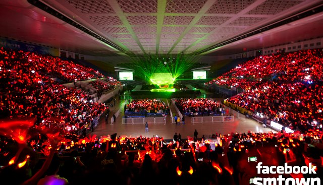 tvxq_live_world_tour_in_beijing_30