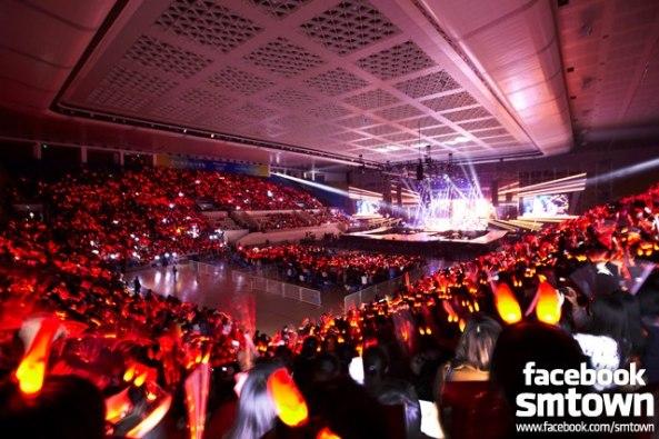 tvxq_live_world_tour_in_beijing_31