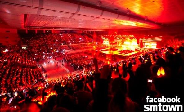 tvxq_live_world_tour_in_beijing_32