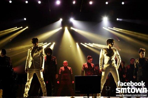 tvxq_live_world_tour_in_beijing_33