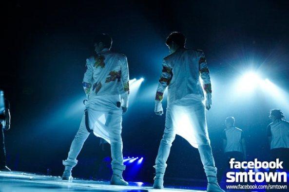 tvxq_live_world_tour_in_beijing_34
