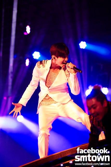 tvxq_live_world_tour_in_beijing_4