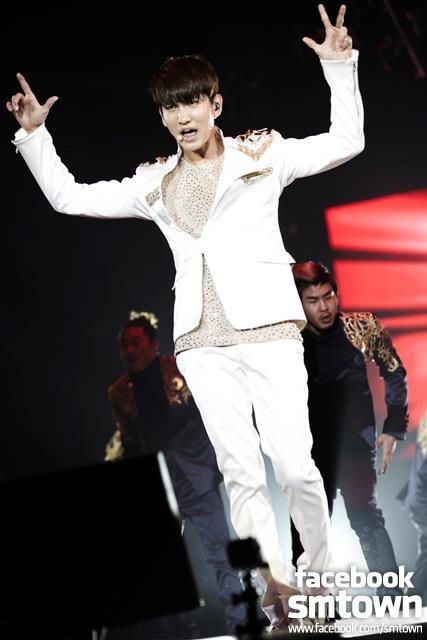 tvxq_live_world_tour_in_beijing_8