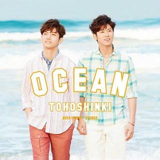ocean-news