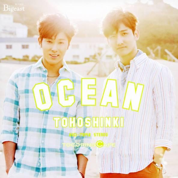 Tohoshinki _ ocean_12