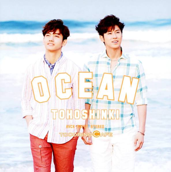 Tohoshinki _ ocean_3