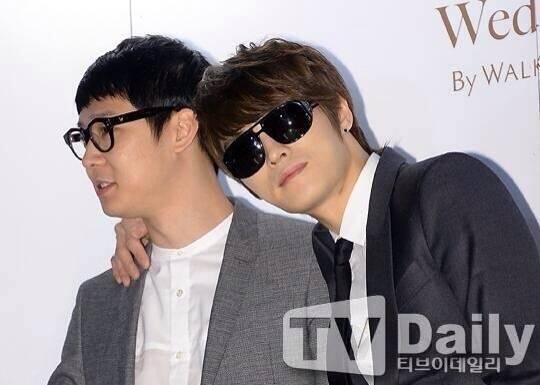 Yoochun and jaejoong_3