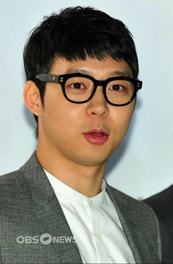 Yoochun
