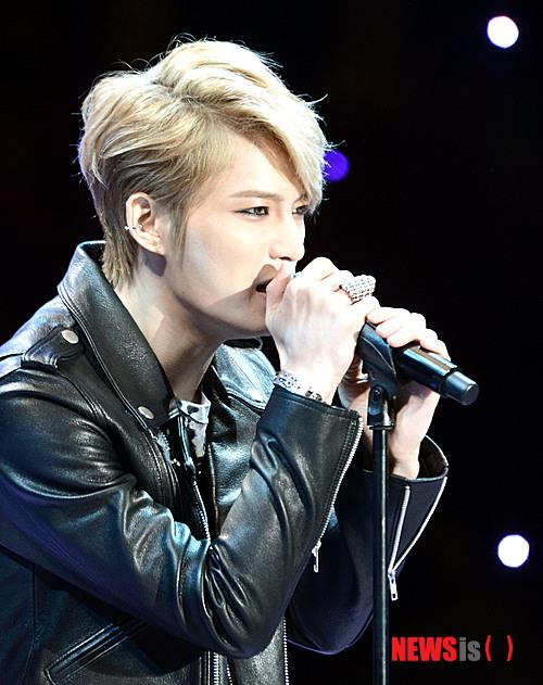 131027_jaejoong_bluehouse