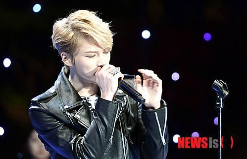 131027_jaejoong_bluehouse_1