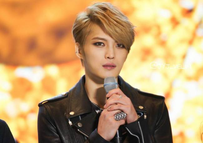 131027_jaejoong_bluehouse_10