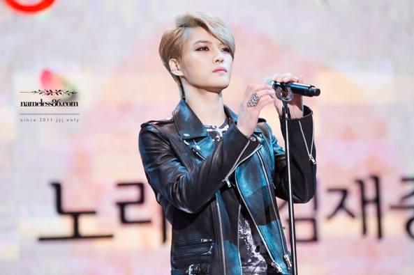 131027_jaejoong_bluehouse_12