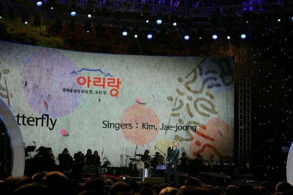 131027_jaejoong_bluehouse_13