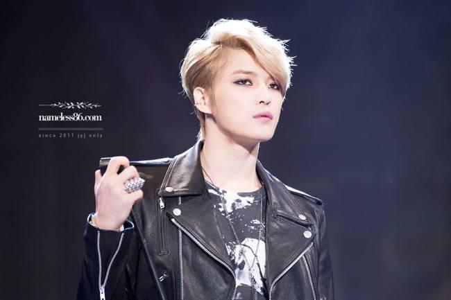 131027_jaejoong_bluehouse_17