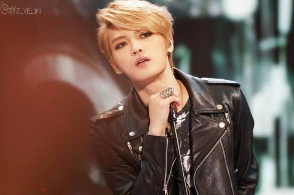 131027_jaejoong_bluehouse_18
