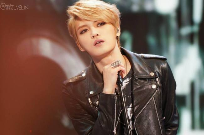 131027_jaejoong_bluehouse_18