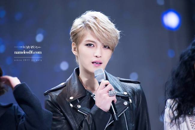 131027_jaejoong_bluehouse_19